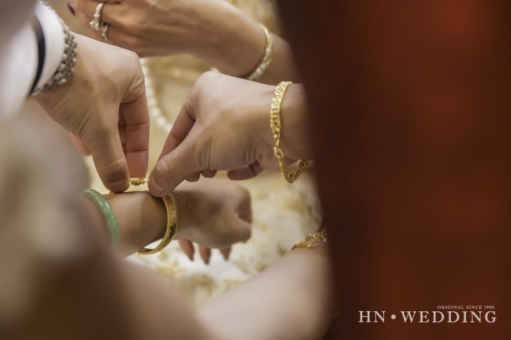 HNwedding-20160815-wedding-036.jpg