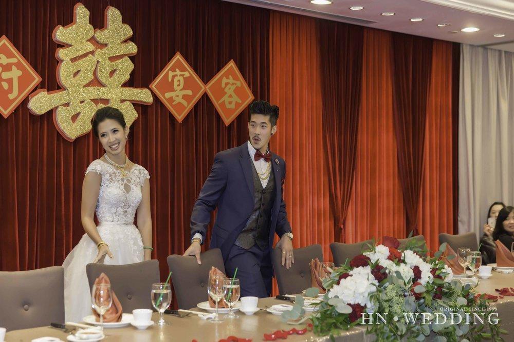 HNwedding-20160815-wedding-039.jpg