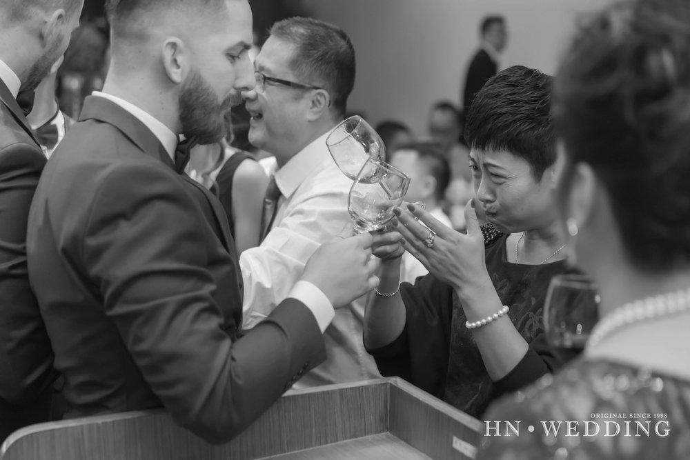 HNwedding-20160815-wedding-043.jpg