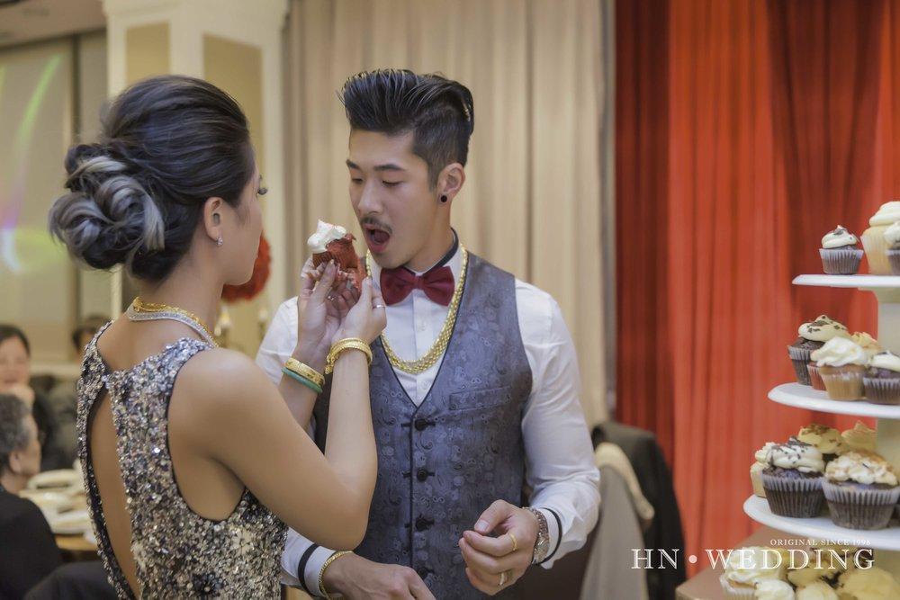 HNwedding-20160815-wedding-046.jpg