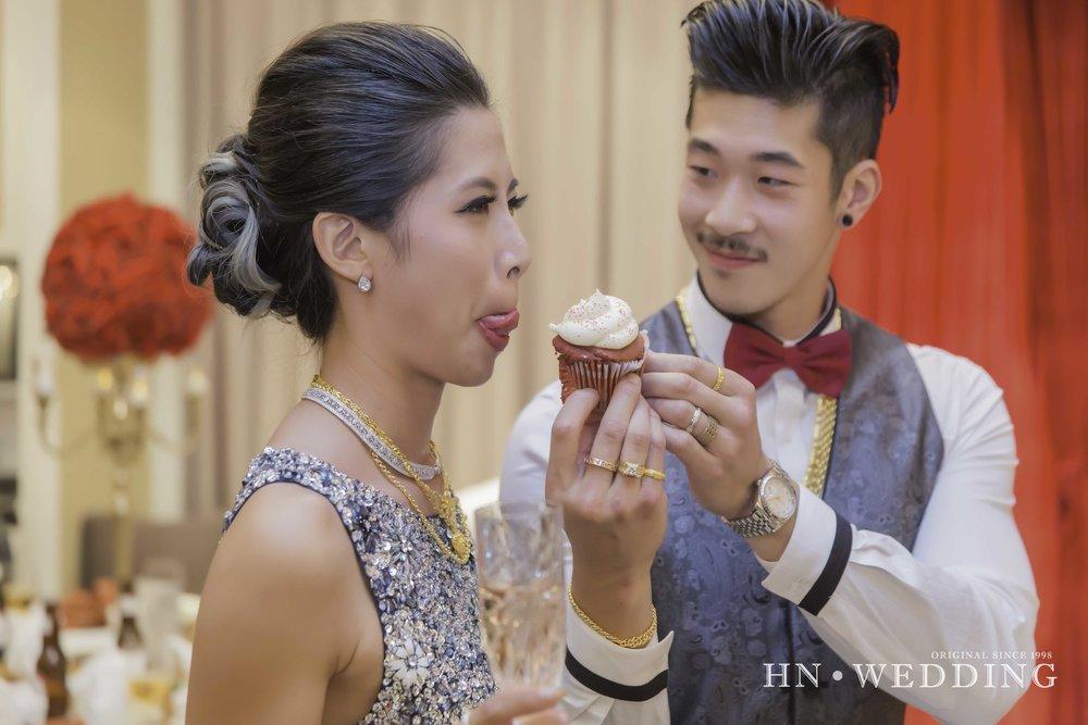 HNwedding-20160815-wedding-045.jpg