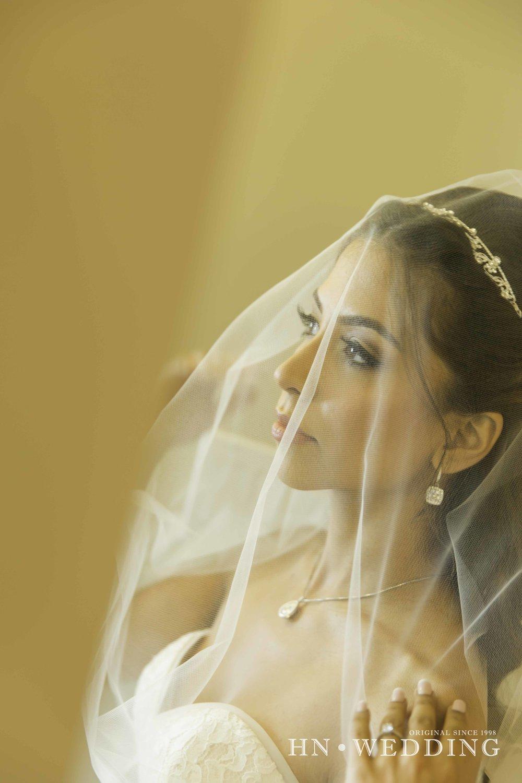 HNwedding-20161012-wedding-3469.jpg