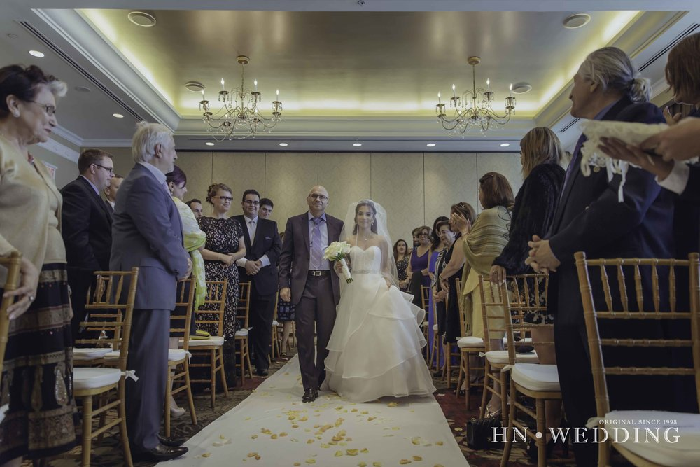 HNwedding-20161012-wedding-3571.jpg