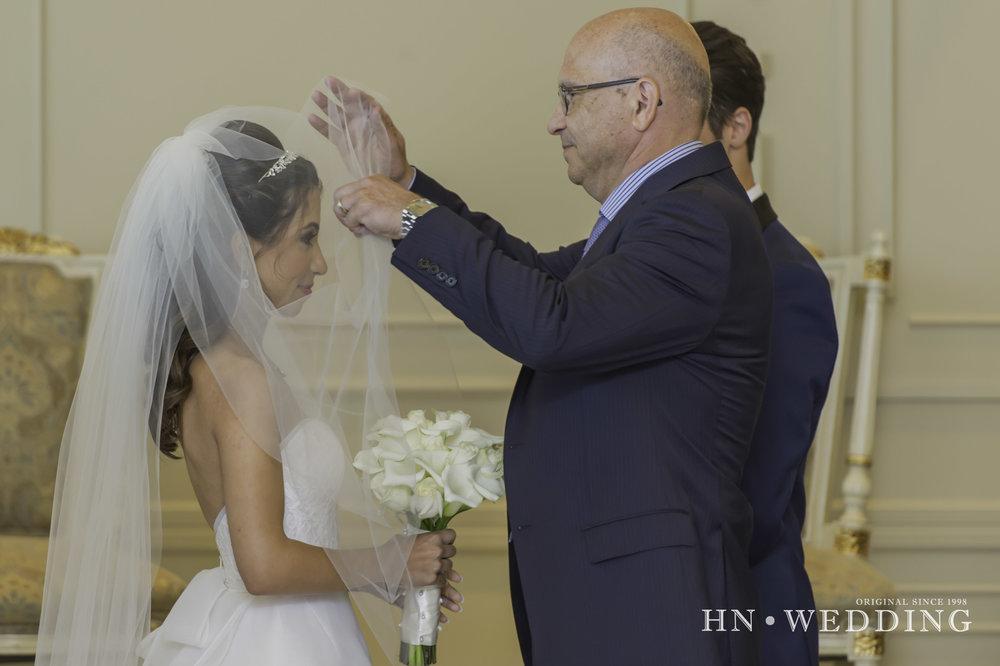 HNwedding-20161012-wedding-3572.jpg