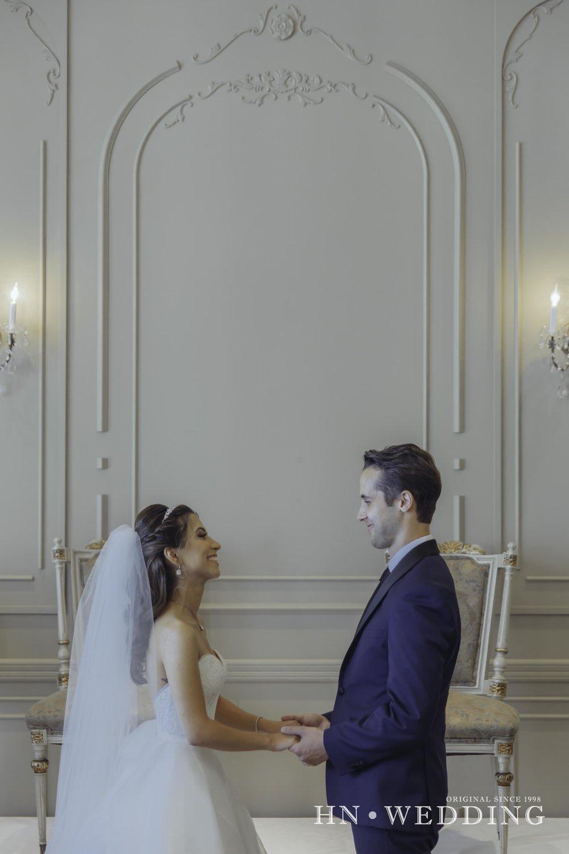 HNwedding-20161012-wedding-3724.jpg