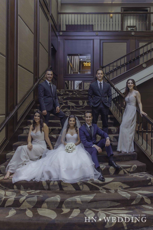 HNwedding-20161012-wedding-3910.jpg