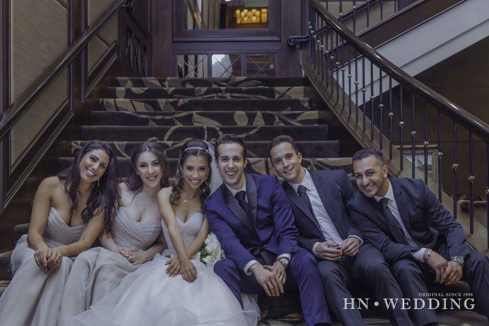 HNwedding-20161012-wedding-3917.jpg