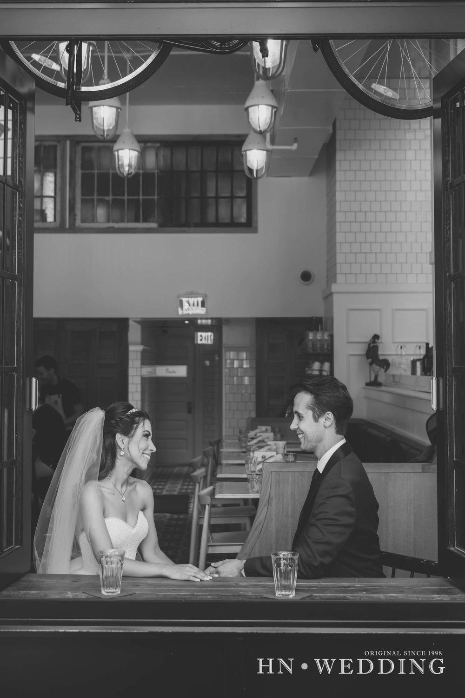 HNwedding-20161012-wedding-4085.jpg