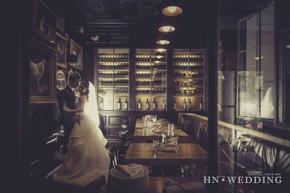 HNwedding-20161012-wedding-4221.jpg