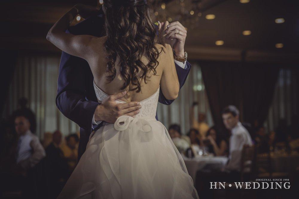 HNwedding-20161012-wedding-4882.jpg