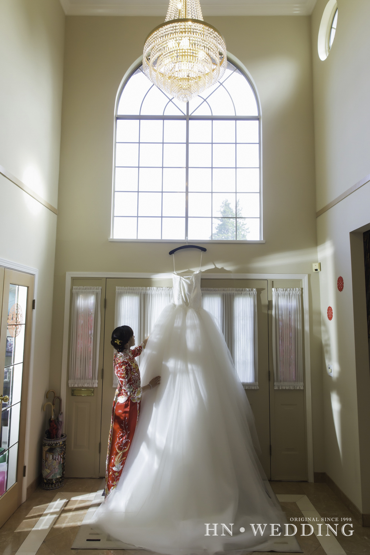 HNwedding-20160822-wedding-5273.jpg