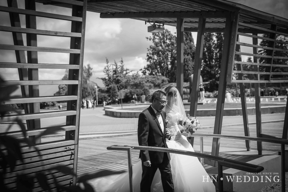 HNwedding-20160822-wedding-6126.jpg