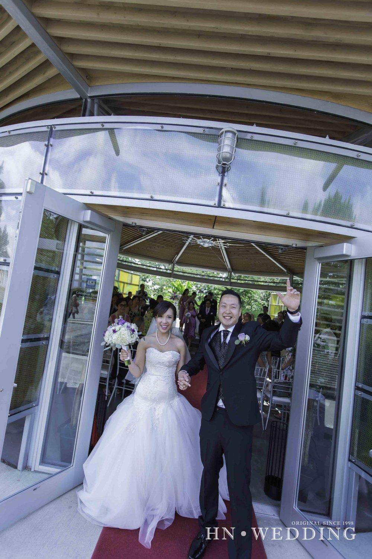 HNwedding-20160822-wedding-6253.jpg