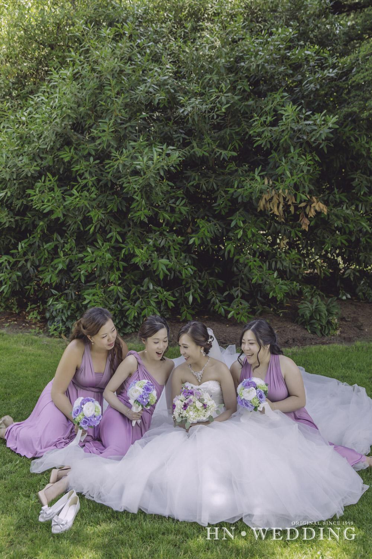 HNwedding-20160822-wedding-6404.jpg