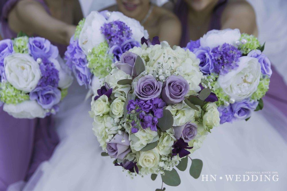 HNwedding-20160822-wedding-6408.jpg