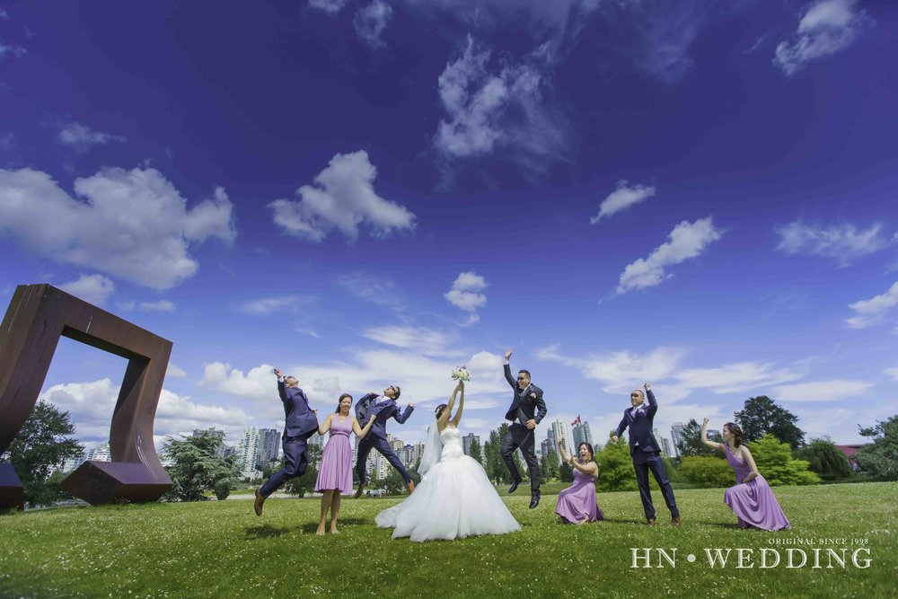 HNwedding-20160822-wedding-6466.jpg