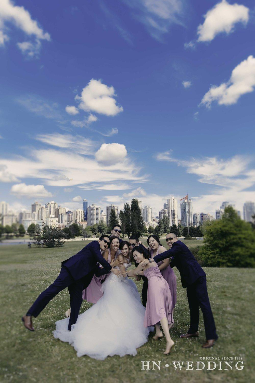 HNwedding-20160822-wedding-6482.jpg