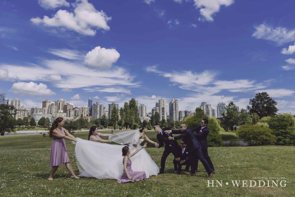HNwedding-20160822-wedding-6493.jpg