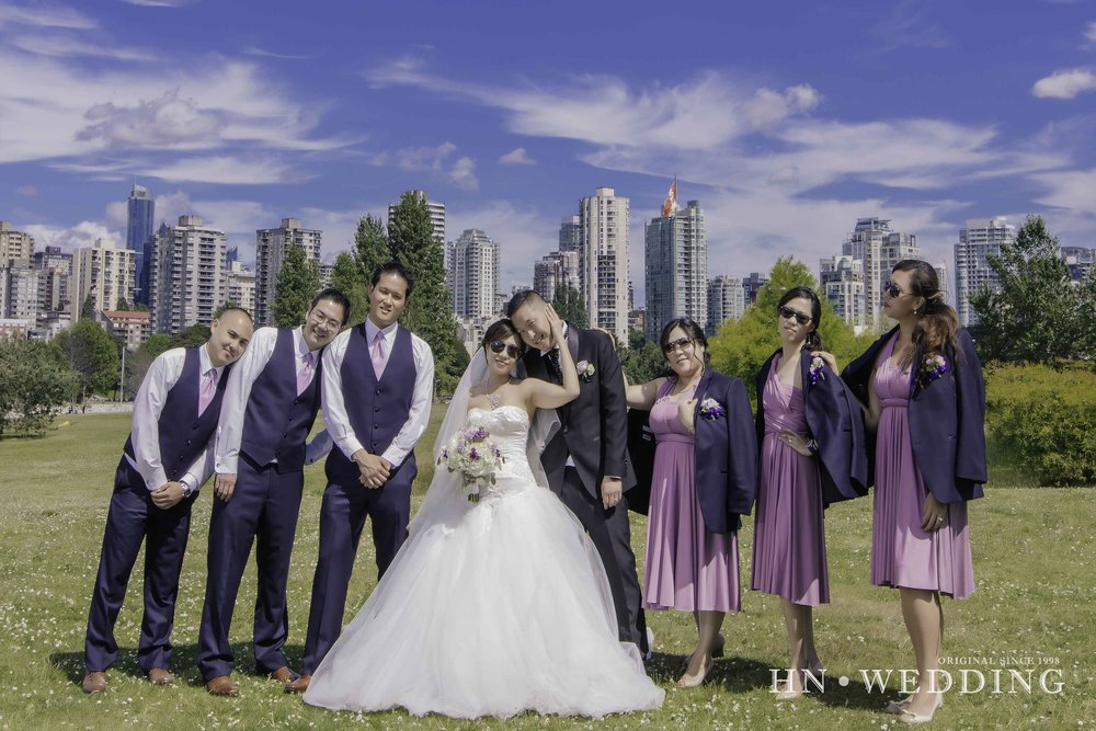 HNwedding-20160822-wedding-6512.jpg