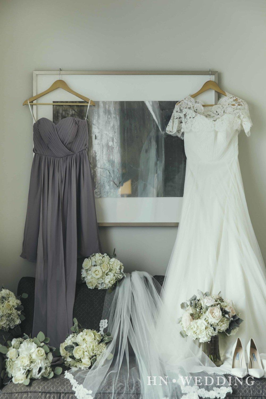 HNwedding-20160826-wedding-1165.jpg