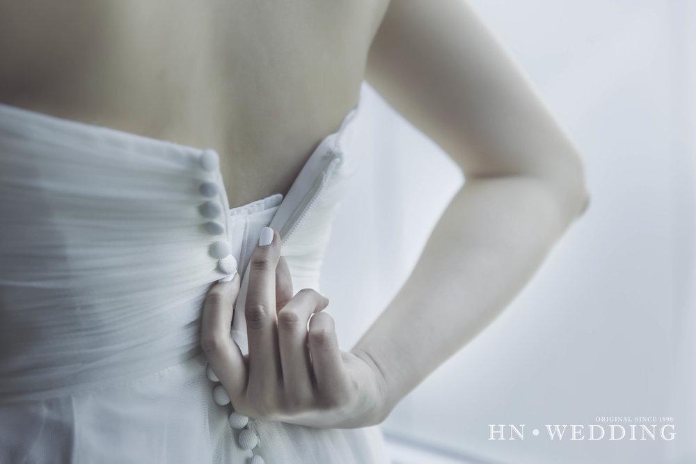 HNwedding-20160826-wedding-1196.jpg