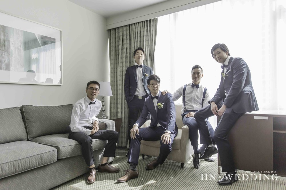 HNwedding-20160826-wedding-1259.jpg