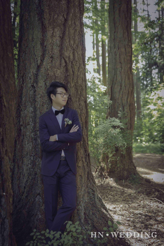 HNwedding-20160826-wedding-1412.jpg