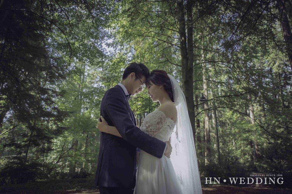HNwedding-20160826-wedding-1440.jpg
