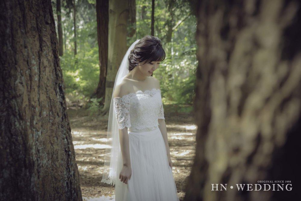 HNwedding-20160826-wedding-1444.jpg