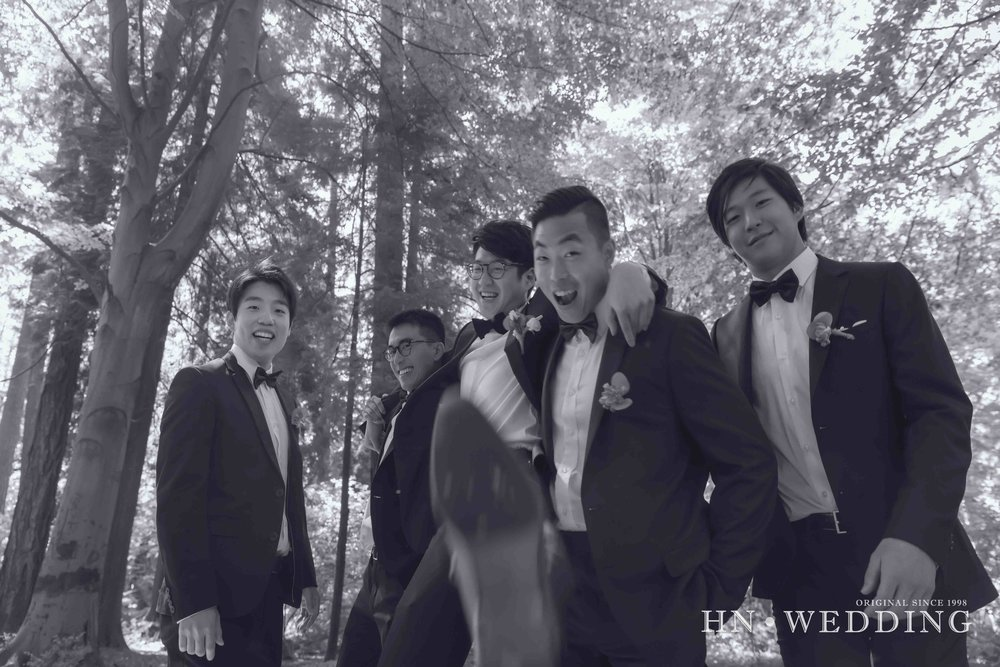 HNwedding-20160826-wedding-1470.jpg