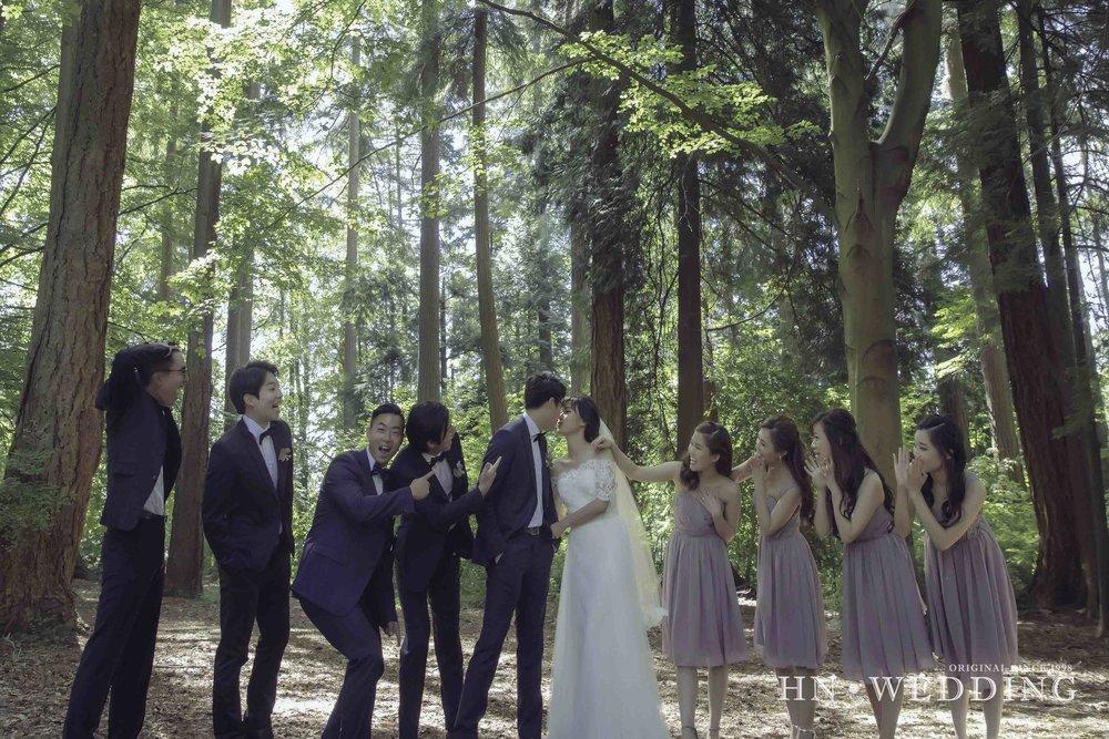HNwedding-20160826-wedding-1463.jpg