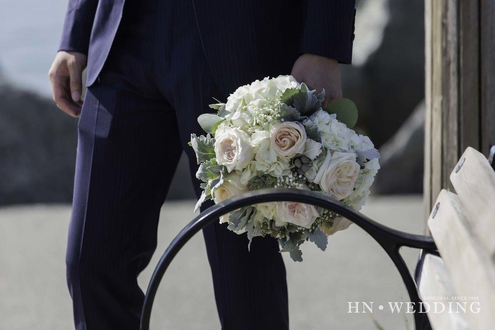 HNwedding-20160826-wedding-1575.jpg