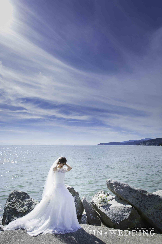HNwedding-20160826-wedding-1597.jpg