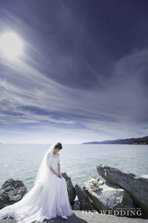 HNwedding-20160826-wedding-1598.jpg