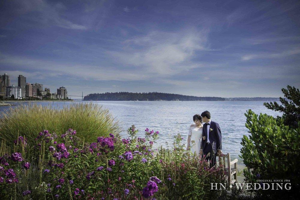 HNwedding-20160826-wedding-1662.jpg