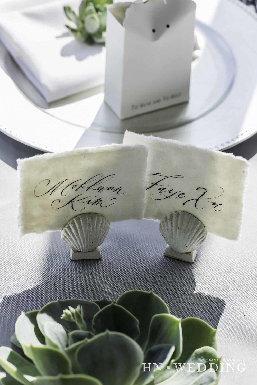 HNwedding-20160826-wedding-1712.jpg