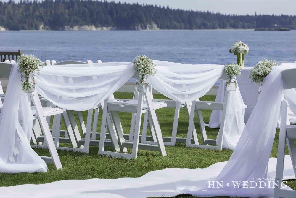 HNwedding-20160826-wedding-1726.jpg