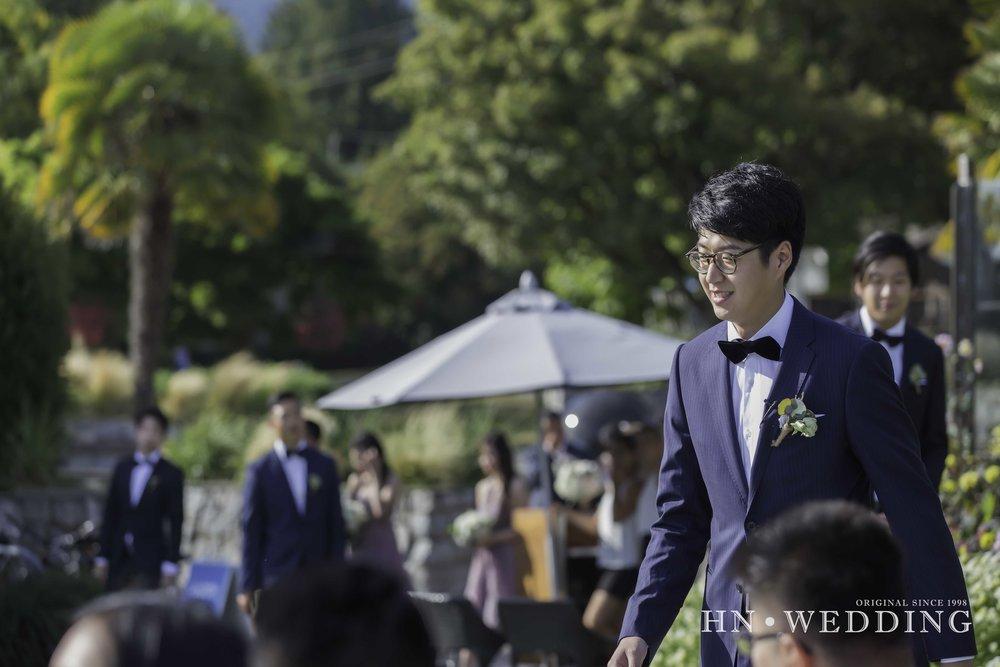HNwedding-20160826-wedding-1799.jpg