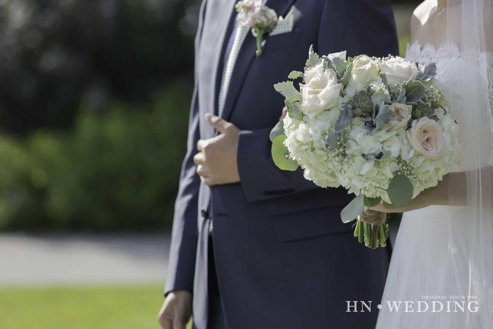 HNwedding-20160826-wedding-1833.jpg
