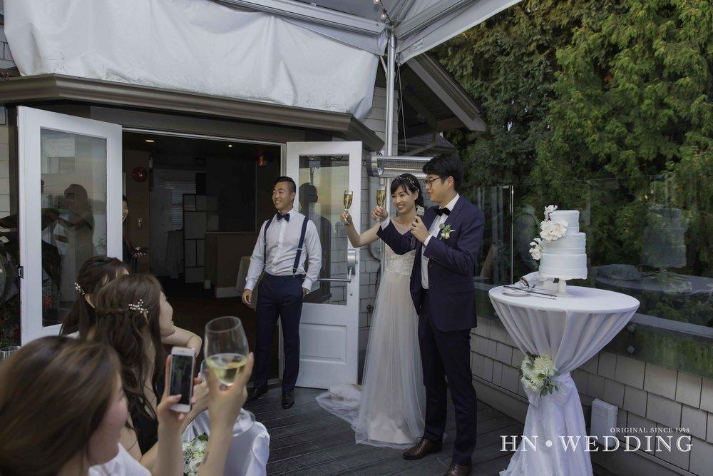 HNwedding-20160826-wedding-2226.jpg