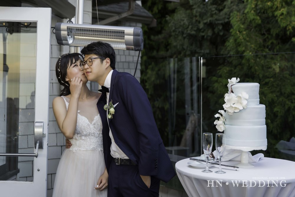 HNwedding-20160826-wedding-2238.jpg
