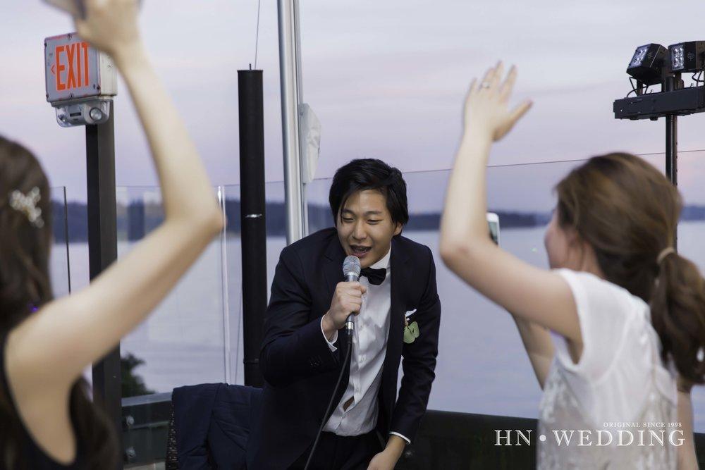 HNwedding-20160826-wedding-2297.jpg