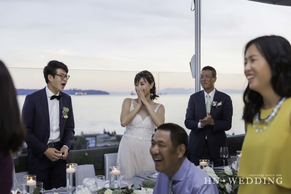 HNwedding-20160826-wedding-2308.jpg