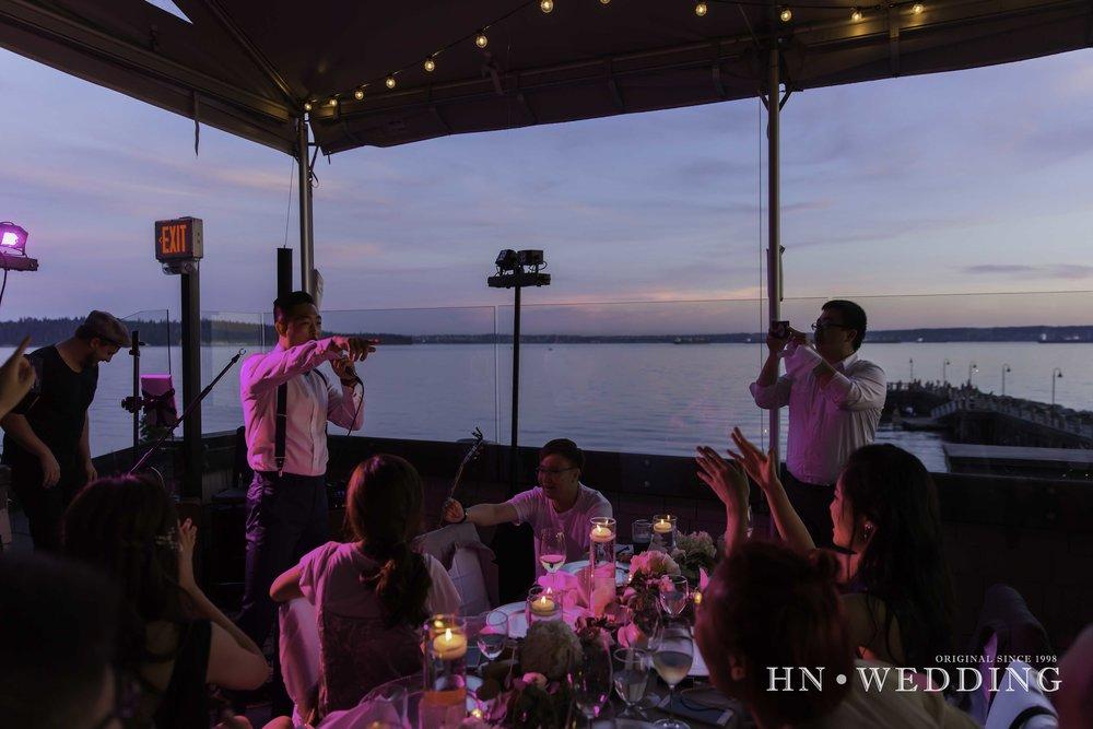 HNwedding-20160826-wedding-2325.jpg