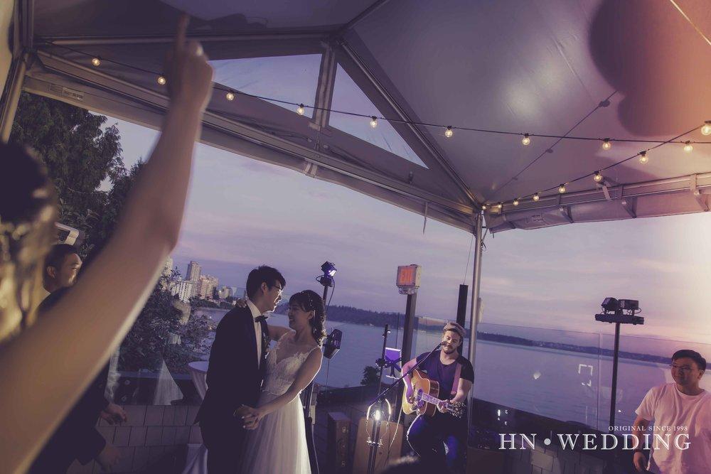 HNwedding-20160826-wedding-2337.jpg