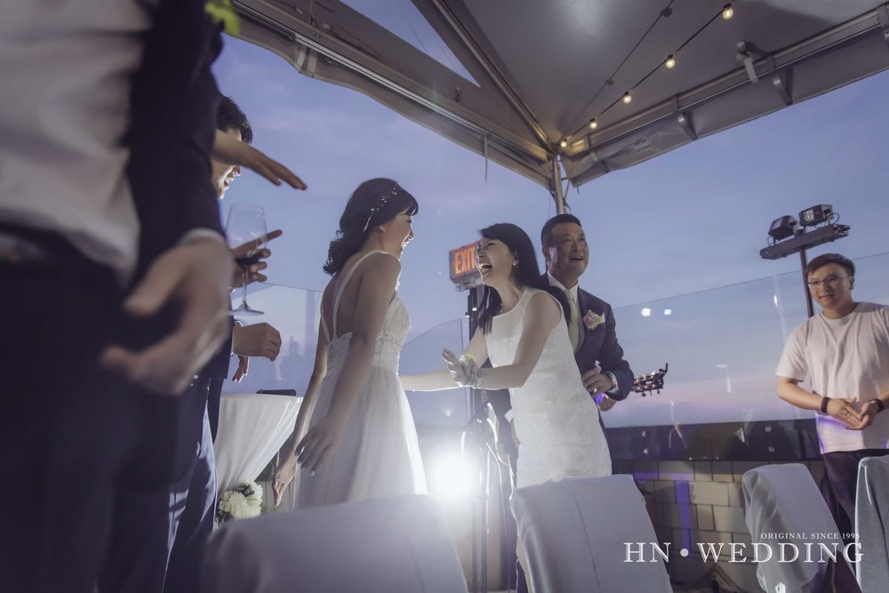 HNwedding-20160826-wedding-2355.jpg
