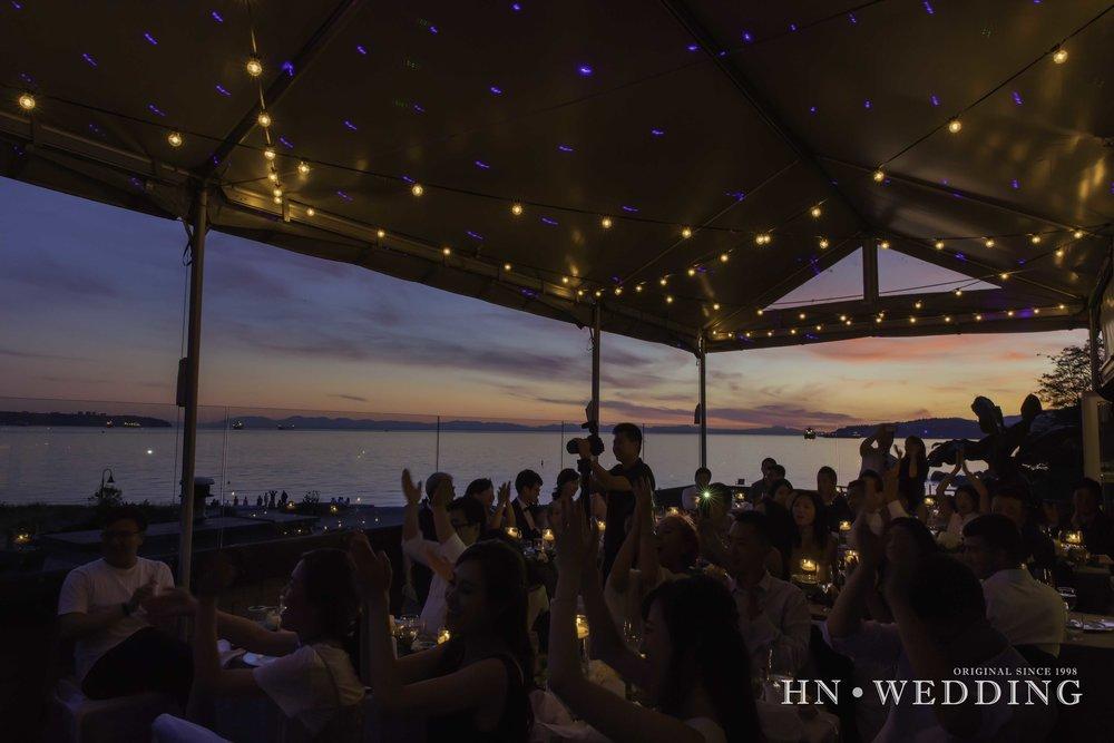 HNwedding-20160826-wedding-2380.jpg