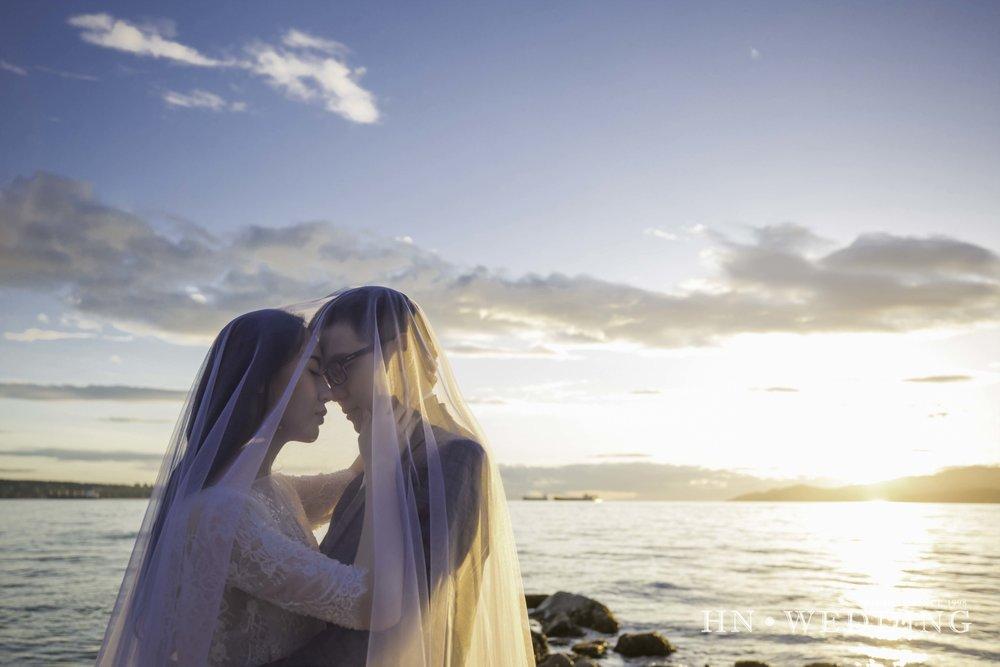 HNwedding-20170430-prewedding--30.jpg