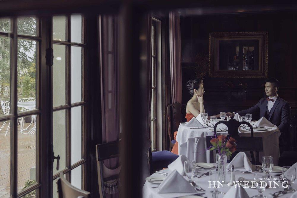 HNwedding-20170630-prewedding-56.jpg