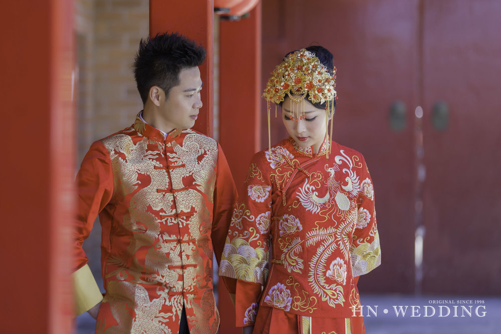 HNwedding-20160721-prewedding-1601.jpg